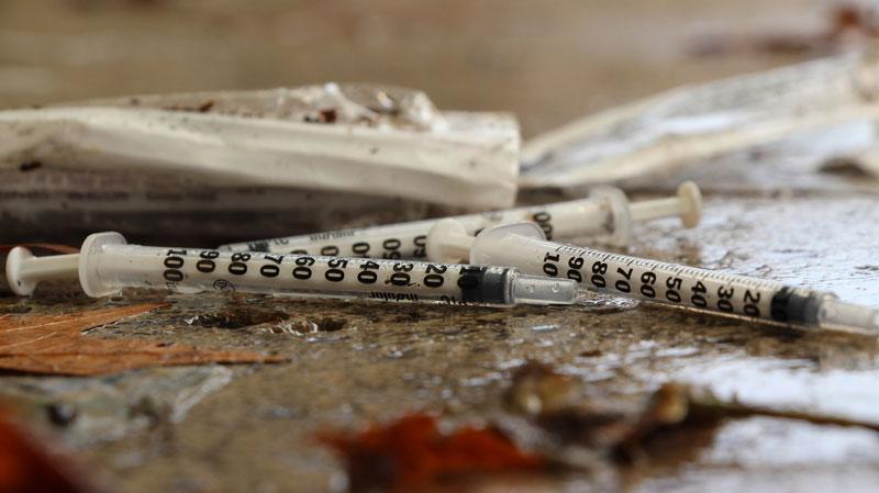 drug-abuse-needles